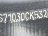 dsc08433
